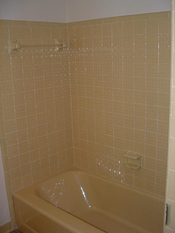 Tubs And Tile Quality Resurfacing Atlanta Ga