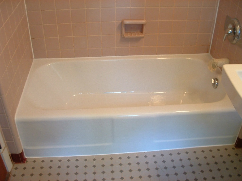 Superior Tubs And Tile